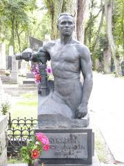 Pomniki i Nagrobki