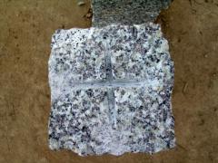 Kamień do ogrodu