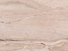 Płytki marmurowe Daino Reale