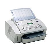 Faxy laserowe OLIVETTI OFX 9000