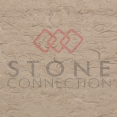 Płytki marmurowe Beige Marble