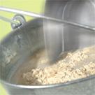 Preparaty mlekozastępcze dla cieląt