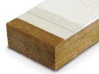 STEICOprotect płyta izolacyjna z włókna drzewnego