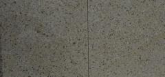 Płytki granitowe 30,5x30,5x1cm