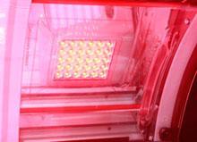 LED-y Kolagenowe emitujące światło pobudzające