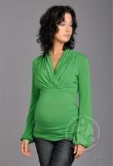 Bluzka ciążowa Frida