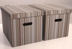 Tuby papierowe, opakowania kartonowe, opakowania z