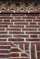 Klinker bricks