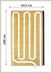 Płyta grzewcza Lehmheizplatte 22 mm