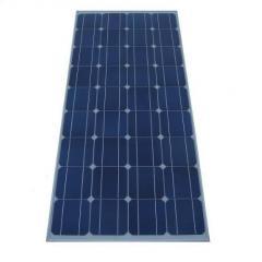 Bateria słoneczna ET-M-130