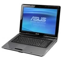 Notebook Asus F70SL-TY067C