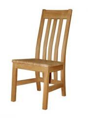 """Krzesło """"K1"""""""