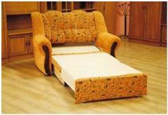 CELINA  sofa 2 osobowa