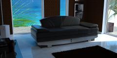 Sofa Light Line