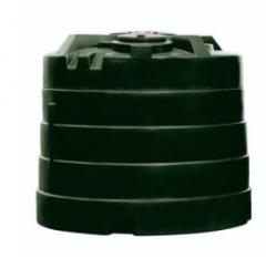 Zbiornik BT 3 500 litrów