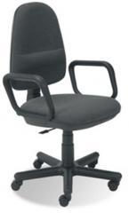 Krzesło Grand