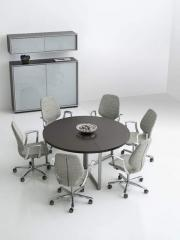Meble gabinetowe Deciso Conference tables