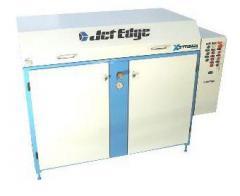 Pompa Jet Edge XP90-50