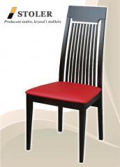 Krzesło Remi