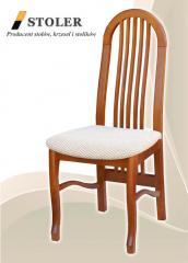 Krzesło Aldona