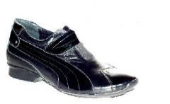 Wygodne obuwie męskie