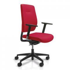 Krzesła biurowe Atria