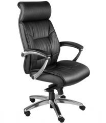 Fotele biurowe Estima