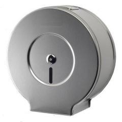 Pojemnik na papier toaletowy ALO