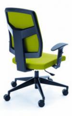 Krzesło Raya23SP45PU