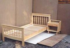 Łóżka i kanapy