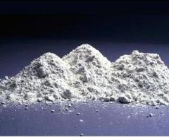 Cement i inne materiały budowlane