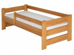 Łóżko F 70x160 + Szuflada 160cm + Materac