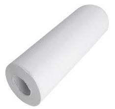 Ręczniki papierowe: kuchenne celulozowe, przemysłowe bielone listkowane R65, R130, ręczniki ZZ (szary, zielony, biały).