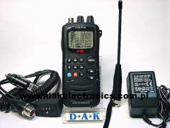 INTEK H-520 Plus