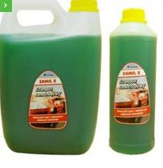 SAMIL 2 - szampon samochodowy