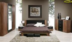 Sypialnia Helen set1