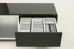 Moduły CD Jazz 323