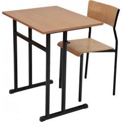 Stół szkolny PRYMUS SU1