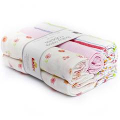 Nappies for children