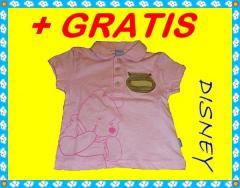 Ubranka dla dzieci Disneya
