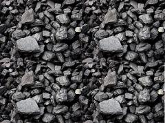 Węgiel gruby