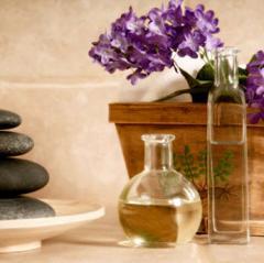 Surowce kosmetyczne i farmaceutyczne