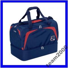 Torba Sportowa Jako J 1 One L Sportcity (Numer 664349487)