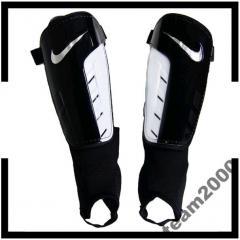 Nike Ochraniacze Tiempo Park M Sportcity (Numer 664351529)