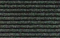 Wykładziny igłowane- Polyrib- 004 green
