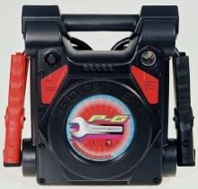 Urządzenie rozruchowe LEMANIA P6-1600
