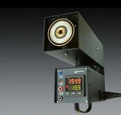 Termokalibrator TC600E