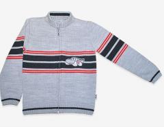 Sweterek dziecięcy, wzór 190