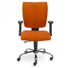 Krzesła biurowe Cinque