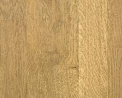 Podłogi z drewna europejskiego DĄb